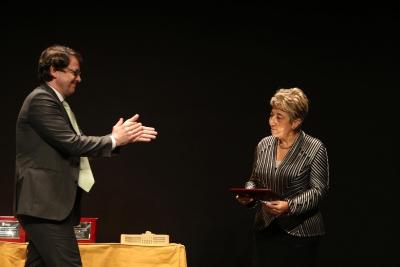 2017 0803 dia Internac Mujer Teatro Liceo (8)