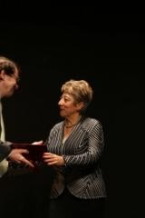 2017 0803 dia Internac Mujer Teatro Liceo (7)