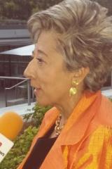 Araceli Mangas